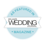 irelands-wedding-journal-featured_in_mag